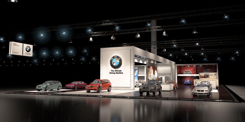 BMW_2_Final1