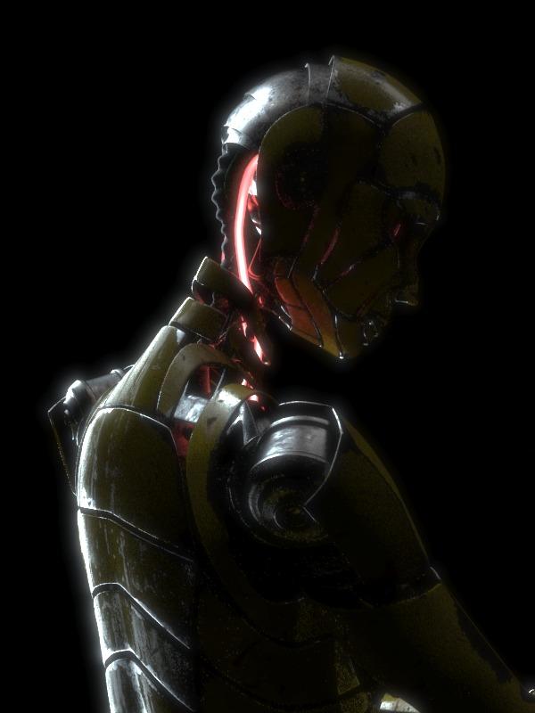 RoboGirl_LightTest_Back2