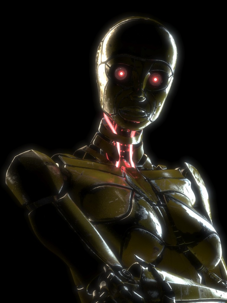 RoboGirl_Portrait2