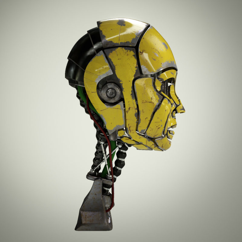 RoboGirlDesignReview2